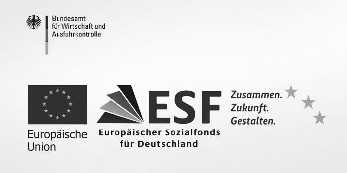 Bundesamtes für Wirtschaft- und Ausfuhrkontrolle