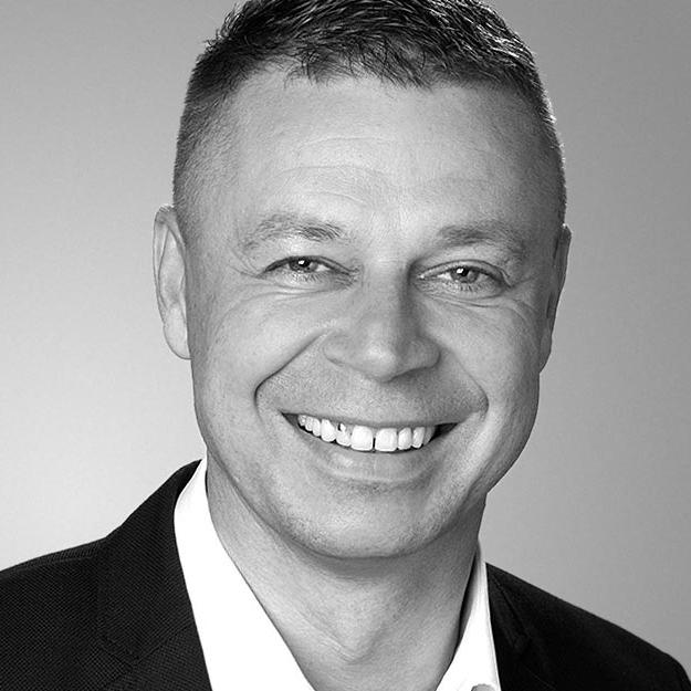 Portrait-Torsten-Klatt-Braxein